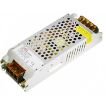 SANPU CL100-W1V12 100W 12V SMPS Power Supply Transformer Driver Converter