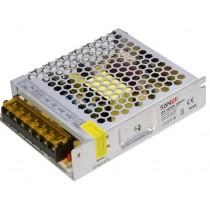 CPS100-W1V12 SANPU 12v power supply 100w LED Driver Transformer