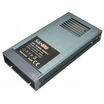 CFX400-H1V24 SANPU 24V Power Supply 400W Rainproof LED Driver Transformer