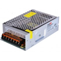 SANPU PS150-W1V12 EMC EMI EMS 150W Switching Power Supply 12V Converter