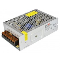SANPU PS250-H1V24 EMC EMI EMS SMPS 24V Power Supply 250W Transformer