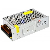 SANPU PS200-H1V24 EMC EMI EMS SMPS 24v 200W Power Supply Driver