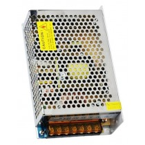 SANPU PS250-H1V12 EMC EMI EMS SMPS 250W Switching Power Supply LED Driver Converter