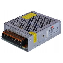 SANPU PS100-W1V24 EMC EMI EMS SMPS Power Supply 100W 24V Transformer Converter