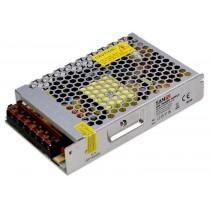 CPS250-H1V12 SANPU Power Supply 12V 250W Driver Adapter Transformer
