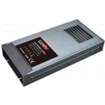 CFX400-H1V12 SANPU Power Supply 12V 400W Transformer Driver Rainproof