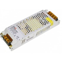SANPU CL200-H1V12 SMPS 12V LED Power Supply 200W Transformer Driver