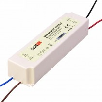 LP100-W1V24 SANPU SMPS 24V 100W Power Supply Waterproof Switch Driver Transformer