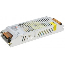 SANPU CL200-H1V24 SMPS 24V Power Supply 200W Transformer Driver Converter
