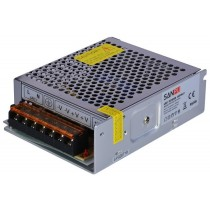 SANPU PS100-W1V24 SMPS 24v 100w Driver Switching Power Supply Converter