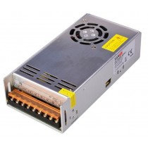 PS600-H1V12 SANPU SMPS 600W 12V Power Supply Driver Transformer