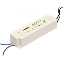 SANPU LP35-W1V12 SMPS EMC EMI EMS Power Supply 12V 35W Driver Waterproof