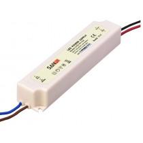 SANPU LP20-W1V24 SMPS EMC EMI EMS Power Supply 24V 20W Waterproof IP67 Driver