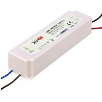 SANPU LP100-W1V12 SMPS EMC EMI EMS Power Supply 12V 100W Driver Waterproof