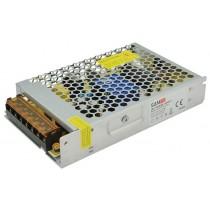 CPS150-W1V24 SANPU SMPS Power Supply 24V 150W LED Driver Transformer