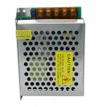 SANPU 60W EPS60-W1V5/12/15/24 DC5V/12/15/24 LED Driver Transformer Power Supply