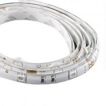 DC 12V 5050 150LEDs Flexible LED Strip Lights 16.4ft