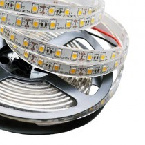 DC 12V 24V 5050 SMD LED Strip Light 16.4ft 300LEDs 5M Lighting