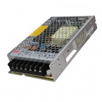 Mean Well LRS-150-24 150W 6.5A UL Certification Switching Power Supply