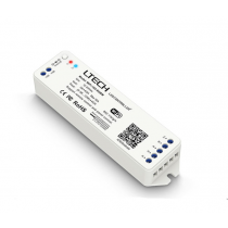 LTECH LED WiFi-102-RGBW WiFi Controller