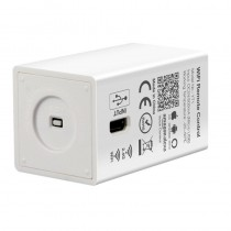 Milight YT1 WiFi LED Controller 2.4G Wireless RF Smartphone App Amazon Alexa Voice Control